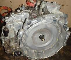 Продам АКПП на Lexus RX 2Grfxe 450H 3.5L