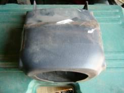 Панель рулевой колонки. Mitsubishi Dingo, CQ1A Двигатель 4G13