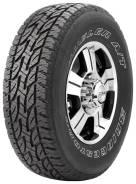 Bridgestone Dueler A/T D697. Летние, 2012 год, без износа, 2 шт