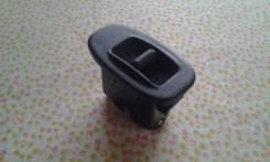 Кнопка стеклоподъемника. Toyota Caldina, ST190