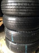 Dunlop SP 355. Летние, износ: 10%, 4 шт