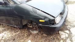 Крыло. Nissan Prairie, NM11 Nissan Volkswagen Passat, NM11