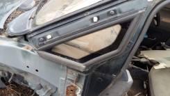 Стекло боковое. Nissan Prairie, NM11 Nissan Volkswagen Passat, NM11