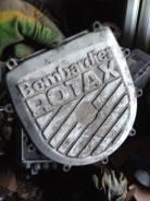 Лобовины двигателя.
