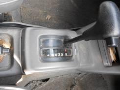 Селектор кпп. Nissan AD, VY10 Двигатель GA13DS