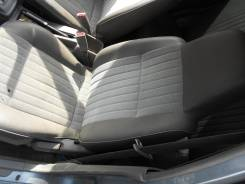 Сиденье. Nissan AD, VY10