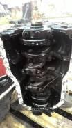 Коленвал. Toyota Carina ED, ST160 Двигатель 1SELU