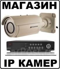 Видеорегистраторы.