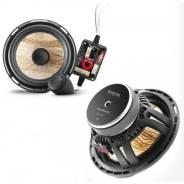 2-компонентная акустика Focal Performance PS 165 F Оригинал France