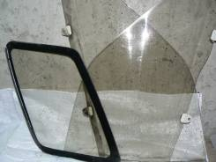 Стекло лобовое. Honda Integra