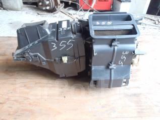 Печка. Suzuki Jimny Wide, JB33W Двигатель G13B