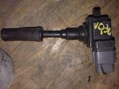 Катушка зажигания. Nissan Cefiro, A32, HA32 Двигатели: VQ20DE, VQ30DE
