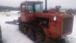 ХТЗ. Продам трактор хтз дт 75м, 4 250 куб. см.