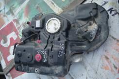 Бак топливный. Lexus RX350, GGL15, GGL15W Двигатель 2GRFE