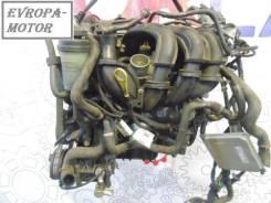 Продам Двигатель Ford; Focus II 2005-2011(1.6i)