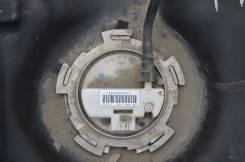 Топливный насос. Nissan Juke, YF15 Двигатель MR16DDT
