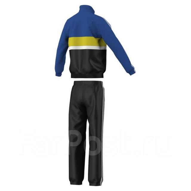 Спортивный костюм детский Adidas Z32812 Оригинал - Детская одежда во ... faf8b07423be9