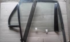 Дверь боковая. Honda Partner
