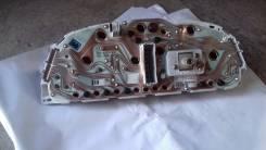 Панель приборов на Subaru