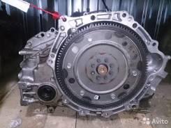 Автоматическая коробка переключения передач. Toyota Corolla Toyota Echo Toyota Auris Toyota Celica Двигатель 1ZRFE