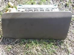 Подушка безопасности. Mazda MPV, LW3W, LWFW, LW5W, LWEW