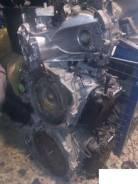 Автоматическая коробка переключения передач. Hyundai Sonata