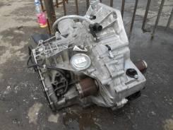 Автоматическая коробка переключения передач. Nissan Note, E11, E11E