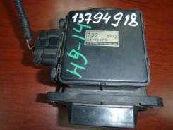 Датчик потока воздуха MMC GTO