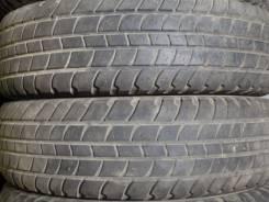 Bridgestone Dueler A/T 693. Всесезонные, износ: 30%, 2 шт