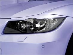 Накладка на фару. BMW M3, E90 BMW 3-Series, E90