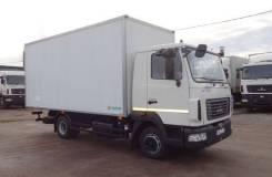 МАЗ 4371. Зубренок МАЗ-4371Р2-440-000, 4 740 куб. см., 4 350 кг.