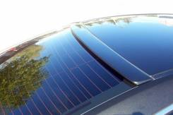 Козырек солнцезащитный. Mazda Mazda6