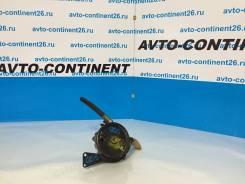 Гидроусилитель руля. Nissan: Bluebird Sylphy, Wingroad / AD Wagon, Sunny, AD, Almera, Wingroad Двигатель QG15DE
