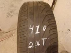 Michelin Pilot Primacy, 215/60 R16 95V