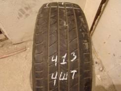 Bridgestone Potenza RE080. Летние, износ: 30%, 4 шт