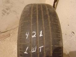 Bridgestone Turanza ER30, 195/60 R15 88H