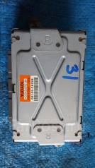 Блок управления пневмоподвеской -AIR Suspension. Toyota Celsior, UCF31 Lexus LS430, UCF30 Двигатель 3UZFE