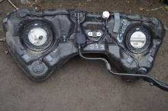 Бак топливный. Mercedes-Benz C-Class, W204 Двигатели: M271DE18AL, M271E18ML, M271E18ML1, M271E18MLLR, M271E20, M271KE18ML, M271DE18EVO, M271KE16ML, M2...