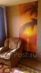 Гостинка, улица Кирова 152. частное лицо, 18 кв.м. Вторая фотография комнаты