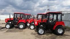 МТЗ 320. Продается трактор -Ч.4, 1 649 куб. см.