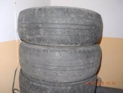 Pirelli Scorpion STR. Летние, 2008 год, износ: 70%, 4 шт