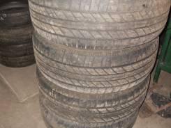Hankook. Летние, 2012 год, износ: 20%, 4 шт