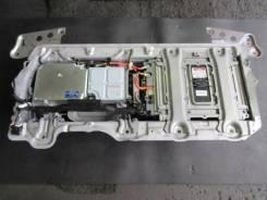 Panasonic. 6 000А.ч., Прямая (правое), производство Япония
