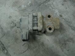 Клапан egr. Mazda Capella, GF8P Двигатель FPDE