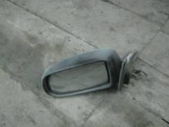Зеркало заднего вида боковое. Mazda Capella, GF8P Двигатель FPDE