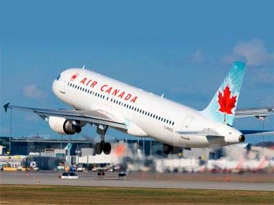 Визы в Канаду. Обучение в Канаде. Иммиграция в Канаду.