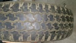 Goodyear Wrangler Radial. Летние, износ: 50%, 1 шт