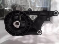 Подушка двигателя. Opel Vectra, C Двигатель Z18XER