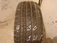 Bridgestone Potenza RE92. Всесезонные, износ: 20%, 1 шт