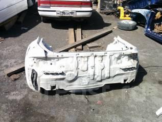 Панель кузова. Toyota Celica, ST202, ST203